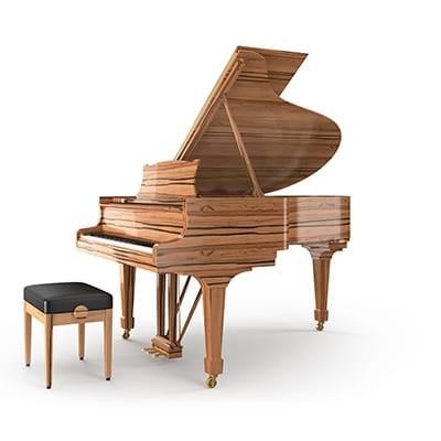 steinway sons | Schumer Piano's & Vleugels