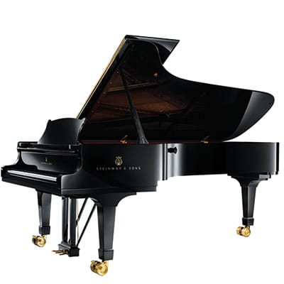 steinway & song vleugel | Schumer Piano's & Vleugels