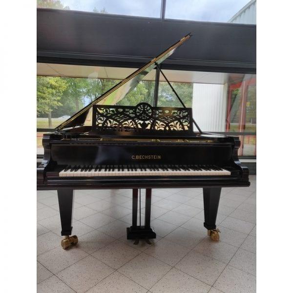 Bechstein C 2   Schumer Piano's & Vleugels