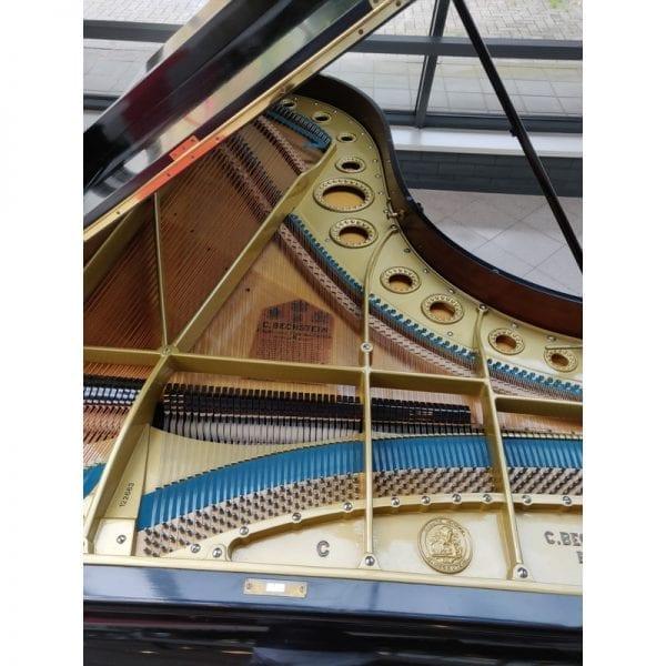 Bechstein C 6   Schumer Piano's & Vleugels