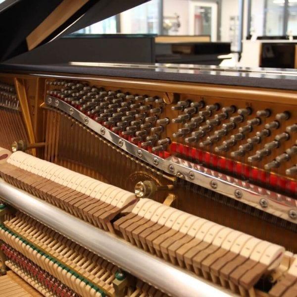 Steinway & Sons Z | Schumer Piano's & Vleugels