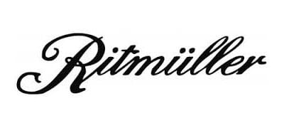 Ritmuller | Schumer Piano's & Vleugels