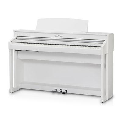 Kawai | Schumer Piano's & Vleugels